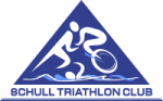 Schull Triathlon Club