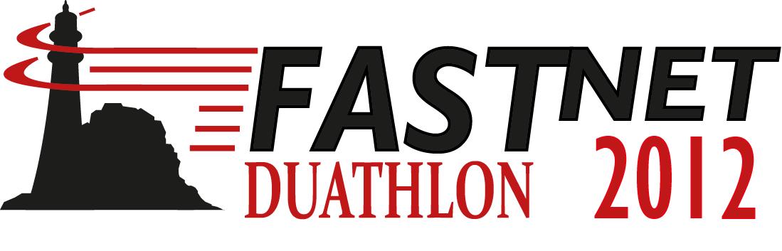 fastnetlogo2012
