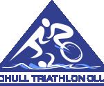 logo_club2011