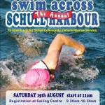 harbourswim_web